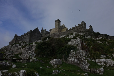 Rock of Cashel_Cashel_Ireland_GJP02158