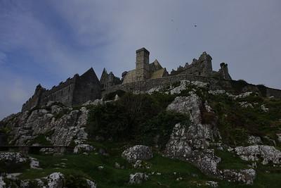 Rock of Cashel_Cashel_Ireland_GJP02158