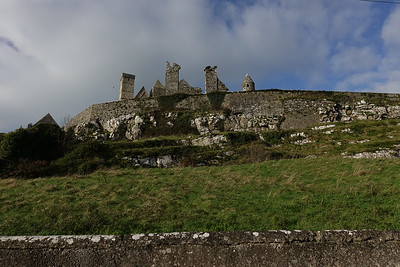 Rock of Cashel_Cashel_Ireland_GJP02084