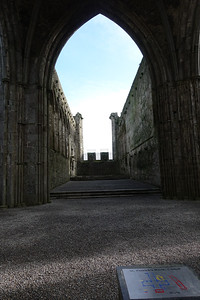 Rock of Cashel_Cashel_Ireland_GJP02119