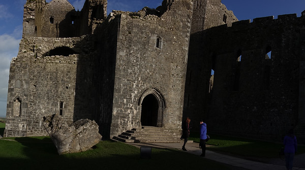 Rock of Cashel_Cashel_Ireland_GJP02103