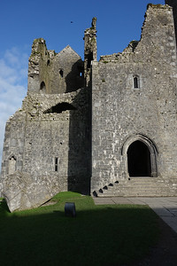 Rock of Cashel_Cashel_Ireland_GJP02099