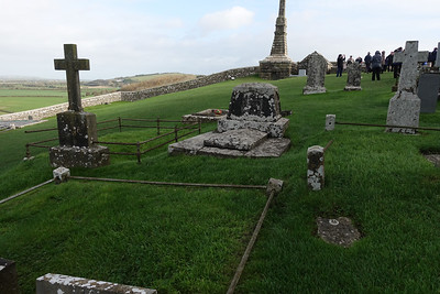 Rock of Cashel_Cashel_Ireland_GJP02121