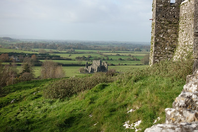 Rock of Cashel_Cashel_Ireland_GJP02092