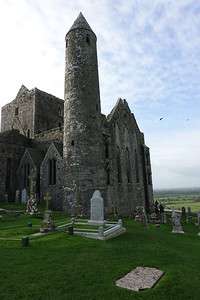 Rock of Cashel_Cashel_Ireland_GJP02123