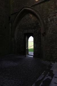 Rock of Cashel_Cashel_Ireland_GJP02115