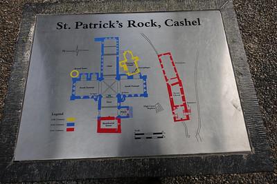 Rock of Cashel_Cashel_Ireland_GJP02118