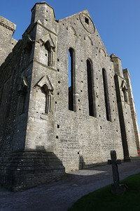 Rock of Cashel_Cashel_Ireland_GJP02096