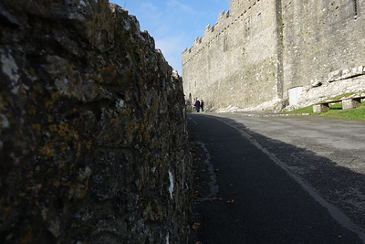 Rock of Cashel_Cashel_Ireland_GJP02090