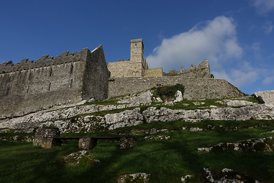 Rock of Cashel_Cashel_Ireland_GJP02089