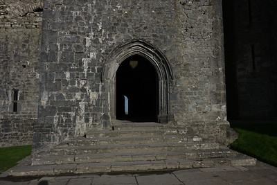 Rock of Cashel_Cashel_Ireland_GJP02110