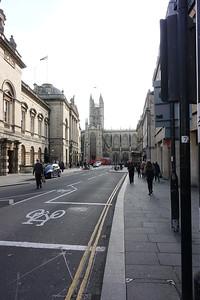 Bath_England_GJP01309