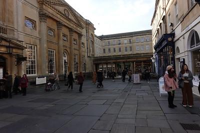 Bath_England_GJP01318
