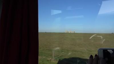 Stonehenge_MAH01262