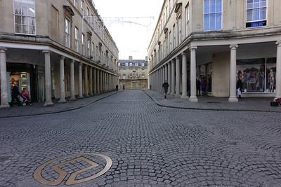 Bath_England_GJP01319