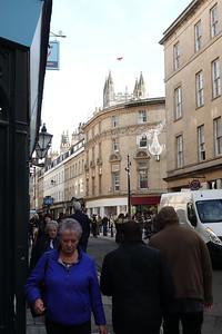 Bath_England_GJP01323