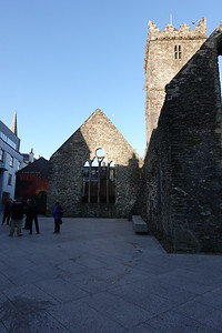 Watertown_Ireland_A Tour_GJP01615