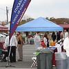 UMass Amherst Alumni Association Hockey Tailgate Party - October 19, 2013