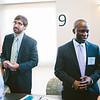 UNc Law School career night, Wednesday, Oct. 02, 2013.