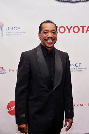 "UNCF' MAYOR'S MASKED BALL HOSTED BY THE HONORABLE ANTONIO R. VILLARAIGOSA & DR. MICHAEL L LOMAX, PRESIDENT & CEO, HONORING EARVIN ""MAGIC"" JOHNSON & SHERYL P. UNDERWOOD, WITH ENTERTAINMENT BY THE WHISPERS AT THE UNIVERSAL HILTON ON MARCH 2, 2013 (Photo by Valerie Goodloe)"