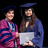UNCG Biology Graduation Spring 2019