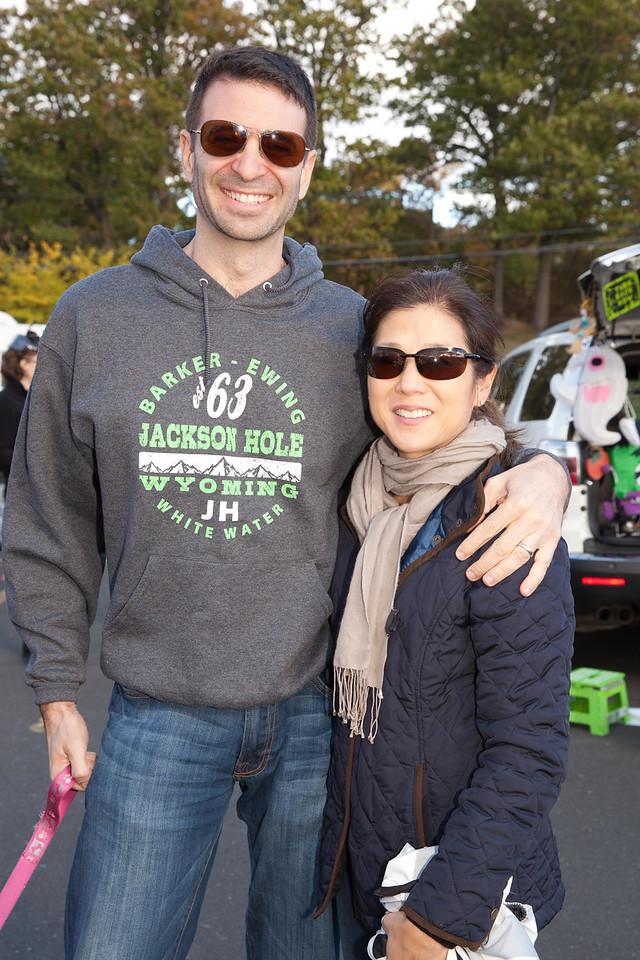 IMG_2167 Greg and Naomi Azrak
