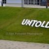 UNTOLD Festival - Day 2