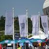 UNTOLD Festival - Day 3