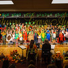 UP3rdGrade-0010-20141118