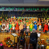 UP3rdGrade-0006-20141118