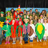 UP3rdGrade-0075-20141118-PS
