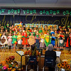 UP3rdGrade-0005-20141118