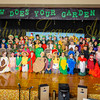 UP3rdGrade-0032-20141118-PS