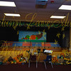 UP3rdGrade-0347-20141120