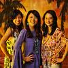 UPAuction_2012-171-20121111