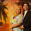UPAuction_2012-035-20121111