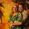 UPAuction_2012-049-20121111