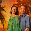 UPAuction_2012-022-20121111