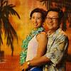 UPAuction_2012-093-20121111