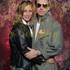 UP_Auction-035-20111120