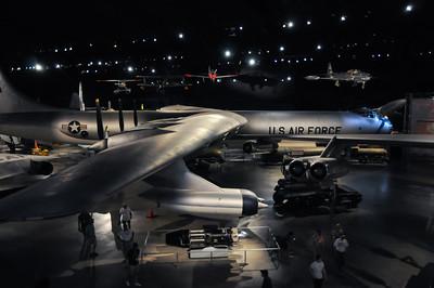 B-36 Peacmaker
