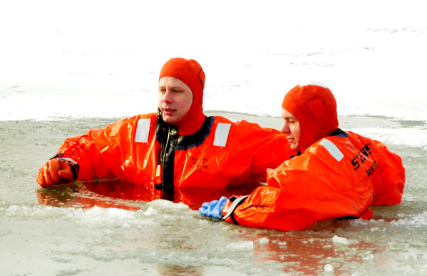 0211 focus ice rescue 2