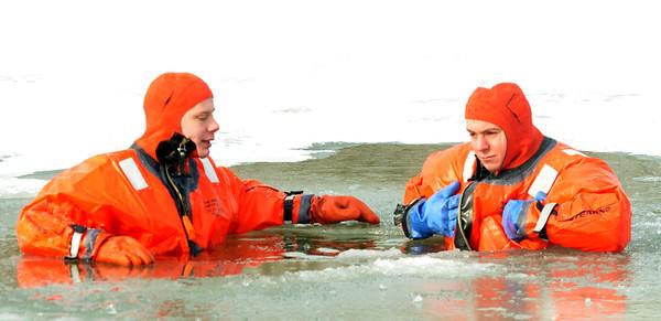 0211 focus ice rescue 3