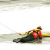 0211 focus ice rescue 4