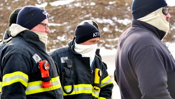0211 focus ice rescue