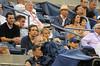 Ben Stiller, Christine Taylor, Bradley Cooper photo by Rob Rich/SocietyAllure.com © 2011 robwayne1@aol.com 516-676-3939