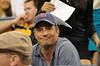 Matthew Perry photo by Rob Rich/SocietyAllure.com © 2011 robwayne1@aol.com 516-676-3939
