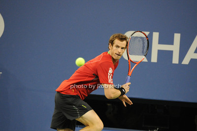 Andy Murray photo by Rob Rich/SocietyAllure.com © 2011 robwayne1@aol.com 516-676-3939