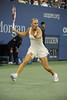 Caroline Wozniacki<br /> competes at the 2011 US OPEN tennis challenge.<br /> (September 5, 2011)<br /> <br /> <br /> photo by Rob Rich/SocietyAllure.com © 2011 robwayne1@aol.com 516-676-3939