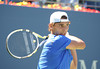 Rafael Nadal<br />  photo by Rob Rich © 2011 robwayne1@aol.com 516-676-3939